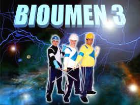 Bioumen [France] Biou23_small