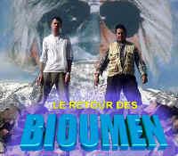 Bioumen [France] Biouaff_small